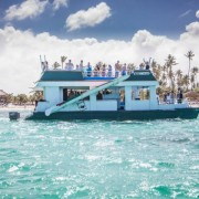 bes-punta-cana-party-boat_1024x1024